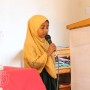 Quran Recitation Competition