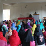 Lecture on Zakat-Al-Fitar